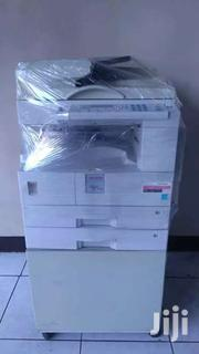 Spartan Ricoh Mp 2000 Photocopier | Computer Accessories  for sale in Nairobi, Nairobi Central