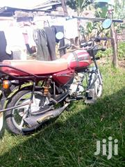 Bajaj Boxer.. | Motorcycles & Scooters for sale in Nakuru, Lanet/Umoja