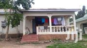 1 And 2 Bedrooms All Insuite Next To Winners Chapel Ukunda   Houses & Apartments For Rent for sale in Kwale, Ukunda