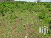 ,8 Acre Plot On Tarmac Located In Kasayani Kibwezi Town | Land & Plots For Sale for sale in Makueni, Makindu