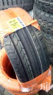 235/45/R18 Mirage Tyres | Vehicle Parts & Accessories for sale in Nairobi, Nairobi Central