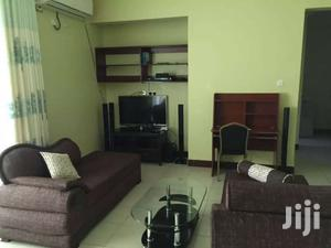 SHANZU 4 Bedroom Apartment Fully Furnished With A Pool