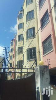 Spacious 2br Apartment To Let At Tudor Area | Houses & Apartments For Rent for sale in Mombasa, Tudor