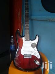Solo, Lead Guitar | Musical Instruments for sale in Homa Bay, Mfangano Island