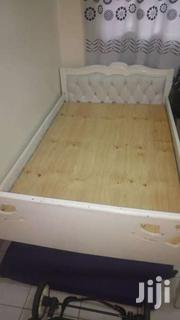 Bed on Sale | Furniture for sale in Nairobi, Embakasi