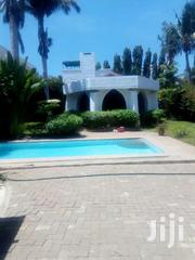3 Bedroom Bungalow For Sale In Nyali | Houses & Apartments For Sale for sale in Mombasa, Mkomani