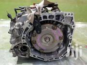 Nissan Hr15de Auto Gearbox @ Car Spare Parts   Vehicle Parts & Accessories for sale in Nairobi, Nairobi South