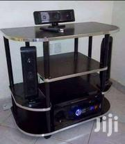 Tv Stands | Furniture for sale in Nairobi, Kawangware