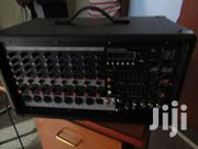 Peavey XRS 100w  POWERED MIXER | TV & DVD Equipment for sale in Nairobi, Nairobi Central