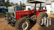 Massey Ferguson 290 Tractor 4wd Plus Plow,2016 Model From FMD. | Heavy Equipments for sale in Nairobi, Karen