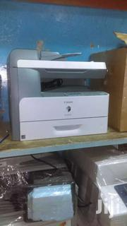 Canon Ir1024if Photocopier | Computer Accessories  for sale in Nairobi, Nairobi Central