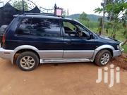Mitsubishi Rvr On Sale | Cars for sale in Embu, Mavuria