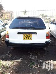 Toyota G Touring | Cars for sale in Kajiado, Ngong
