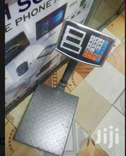 Quality Weighing Scales 300kgs Maxma | Home Appliances for sale in Nairobi, Nairobi Central