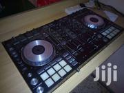Pioneer Ddj Sx | TV & DVD Equipment for sale in Tharaka-Nithi, Chogoria