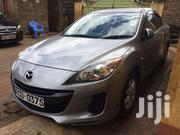 Mazda Axela 2012 Model 1500cc Saloon | Cars for sale in Nairobi, Sarang'Ombe