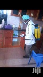 PEST CONTROL AND FUMIGATION SERVICES | Cleaning Services for sale in Kakamega, Butali/Chegulo