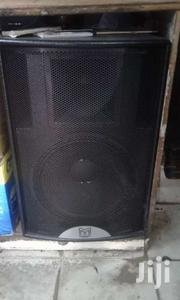 Speaker MARTIN AUDIO 15' | Audio & Music Equipment for sale in Nairobi, Nairobi Central