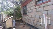Stand Alone Bungalow In Kitengela | Houses & Apartments For Rent for sale in Kajiado, Kitengela