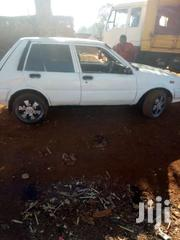 Toyota Starlet | Cars for sale in Murang'a, Makuyu