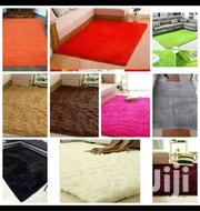 Soft And Fluffy Carpets | Home Appliances for sale in Nairobi, Kayole Central