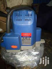Ideal Router | Manufacturing Materials & Tools for sale in Nairobi, Pumwani