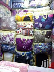 Warm Duvets | Home Accessories for sale in Kajiado, Ongata Rongai