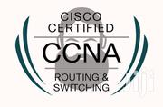 CCNA/CISCO /ICND Study Materials Routers And Switches | Classes & Courses for sale in Nairobi, Nairobi Central