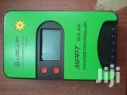 20A MPPT Solar Charge Controller   Solar Energy for sale in Nairobi, Nairobi Central