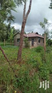 Prime Plot For Sale | Land & Plots For Sale for sale in Murang'a, Makuyu