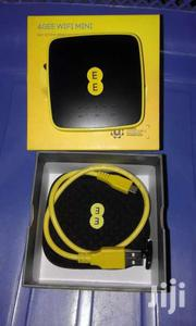4G Alcatel Pocket Wifi | Computer Accessories  for sale in Nairobi, Nairobi Central