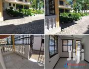 Spacious 1 Bedroom Apartment To Let, Nyali Cinemax | Houses & Apartments For Rent for sale in Mombasa, Mkomani