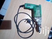Impact Drill | Electrical Tools for sale in Nairobi, Kangemi