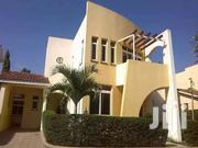 NYALI MAMBA AREA- 4 BEDROOM HOUSE With A SERVANT QUARTER | Houses & Apartments For Sale for sale in Mombasa, Mkomani