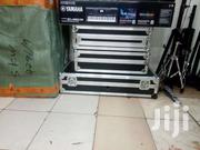 Cdj Freight Cases | Musical Instruments for sale in Nairobi, Nairobi Central