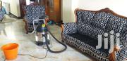 Mombasa Carpet And Upholstery Cleaning | Cleaning Services for sale in Mombasa, Changamwe