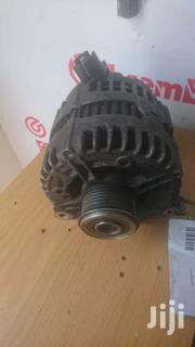 Land Rover Freelander 2 2.2 Alternator | Vehicle Parts & Accessories for sale in Nairobi, Nairobi West