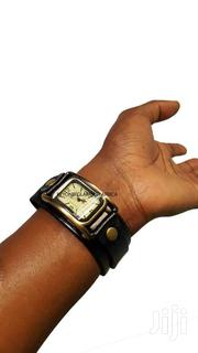 Leather Watch | Watches for sale in Nairobi, Nairobi Central