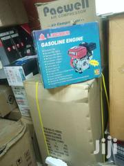 Gasoline Engines | Manufacturing Equipment for sale in Mombasa, Kipevu