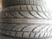 Tyre 205/60 R16 Achilles A/TR | Vehicle Parts & Accessories for sale in Nairobi, Nairobi Central