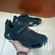 Jordan Sports Shoes | Shoes for sale in Nairobi, Harambee
