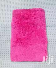 Fluffy Door Mats | Home Accessories for sale in Nairobi, Pangani