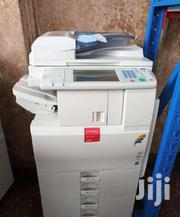 Essential Ricoh MP C2050 Photocopier Printer Scanner | Computer Accessories  for sale in Nairobi, Nairobi Central