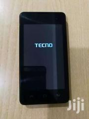Tecno Y2 | Mobile Phones for sale in Nairobi, Kasarani