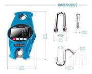 Digital Professional Crane Scale Hanging | Store Equipment for sale in Nairobi, Nairobi Central