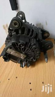Vw Golf Mk5 Alternator | Vehicle Parts & Accessories for sale in Nairobi, Nairobi West