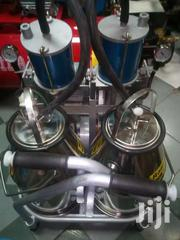 Double Cow Milking Machines | Manufacturing Materials & Tools for sale in Kiambu, Kabete