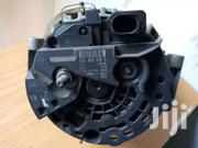 Audi Alternator | Vehicle Parts & Accessories for sale in Nairobi, Nairobi West