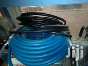 Compressor Pipe | Manufacturing Materials & Tools for sale in Nairobi, Kahawa West