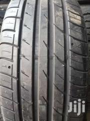 225/45 R18 Falken | Vehicle Parts & Accessories for sale in Nairobi, Nairobi Central